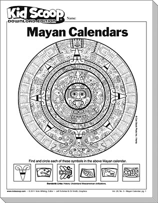 Search results for mayan calendars for kids calendar 2015 for Ancient mayan cuisine