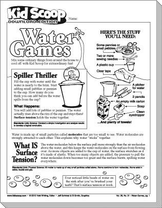 de-watergames