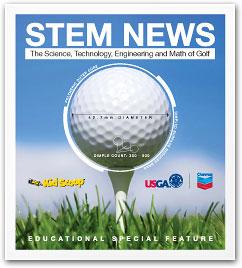 STEM News | Kid Scoop